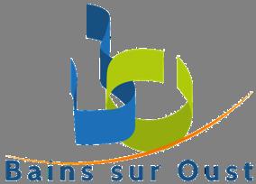 Mairie de Bains sur Oust